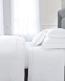 Parure de lit Athena Yves Delorme