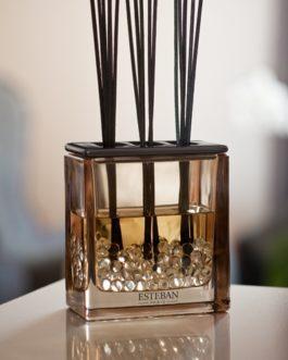 Bouquet parfumé trytique Néroli