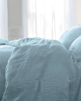 Parure de lit Originel Yves Delorme
