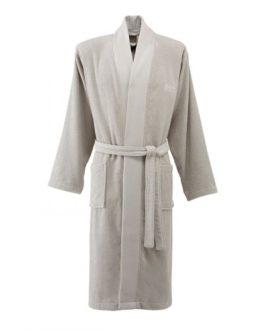 Kimono Loft Silver Hugo Boss
