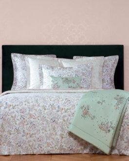 Parure de lit Elegante Yves Delorme