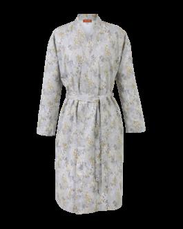 Kimono Merveille Olivier Desforges