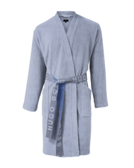 Kimono Tonic Hugo Boss