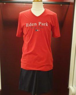 Pyjama court Eden Park